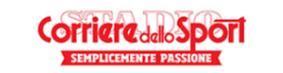 corriere-sport-logo