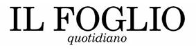 foglio-logo