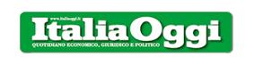 italiaoggi-logo