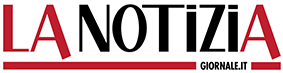 notizia-logo