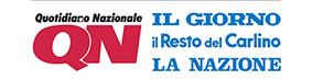 qn-logo